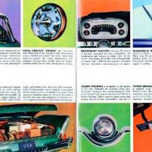 1958-Plymouth-Brochure-14-15.jpg