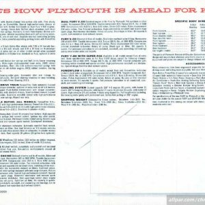 1958-Plymouth-Brochure-16.jpg