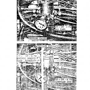 electrojector-1_Page_03.jpg
