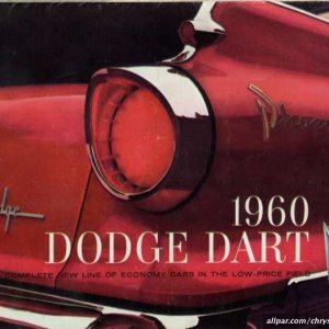 1960-Dodge-Dart-Brochure-01.jpg