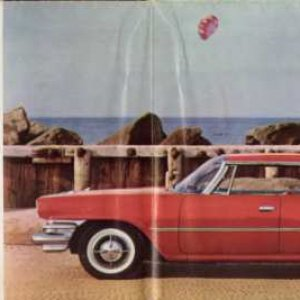 1960-Dodge-Dart-Brochure-02.jpg