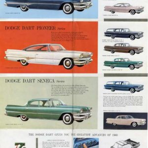1960-Dodge-Dart-Brochure-04.jpg