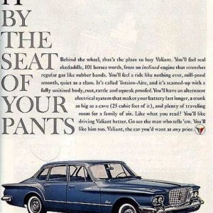 010-Pub_Plymouth_Valiant_1960.jpg