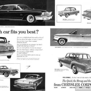 chrysler-lineup-1.jpg