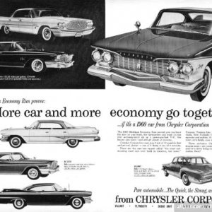 chrysler-lineup-2.jpg