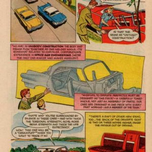 1960-Chrysler-Comic-04.jpg