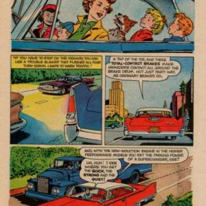 1960-Chrysler-Comic-05.jpg
