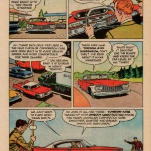1960-Chrysler-Comic-06.jpg