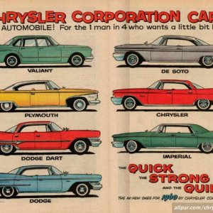 1960-Chrysler-Comic-08-09.jpg