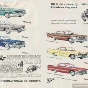 Chrysler-1960-Geneva.JPG