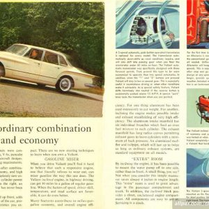 valiant-brochure-5.jpg