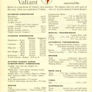 valiant-brochure-7.jpg
