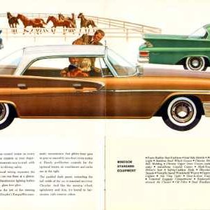 1961-Chrysler-08-09.jpg