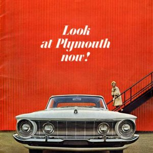1962-Plymouth-Full-Size-01.jpg
