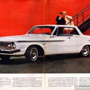 1962-Plymouth-Full-Size-02-03.jpg