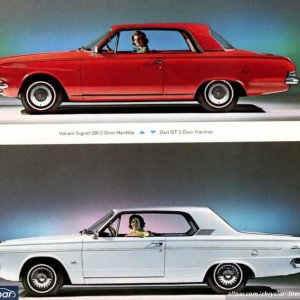 1963-dart-valiant.jpeg