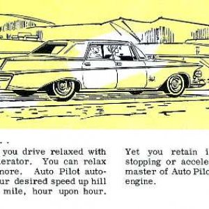 1963-Chrysler-Auto-Pilot-Folder-03.jpg