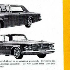 1963-Chrysler-Auto-Pilot-Folder-05.jpg