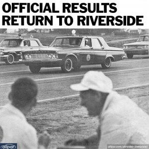 1963-Plymouth-Riverside-Results-01.jpg