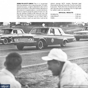 1963-Plymouth-Riverside-Results-03.jpg