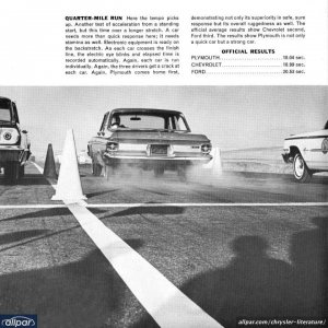 1963-Plymouth-Riverside-Results-04.jpg