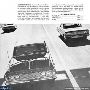 1963-Plymouth-Riverside-Results-05.jpg