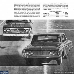 1963-Plymouth-Riverside-Results-07.jpg