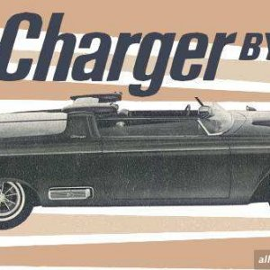 1964-Dodge-Charger-01.jpg