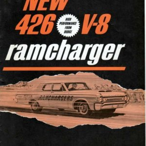 1964-DODGE-RAMCHARGERS-BOOKLET-1.jpeg