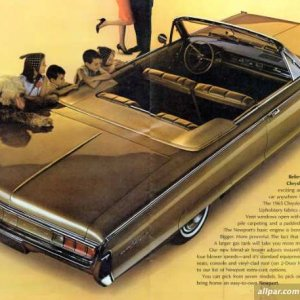 1965-Chrysler-16-17.jpg