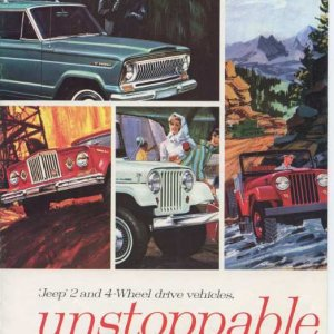 1965-unstoppable-%7Bjeep%7D147.jpg