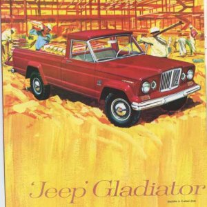 1965-unstoppable-%7Bjeep%7D150.jpg
