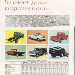 1965-unstoppable-%7Bjeep%7D152.jpg