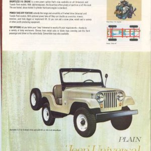1965-unstoppable-%7Bjeep%7D154.jpg