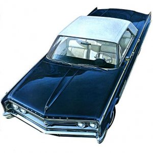 1966-Chrysler-03.jpg