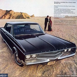 1968-Chrysler-04.jpg