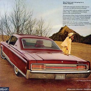 1968-Chrysler-06.jpg