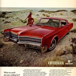 1968-Chrysler-Ad-06.jpg