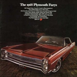 1968-Plymouth-Fury-01.jpg