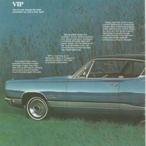 1968-Plymouth-Fury-02.jpg