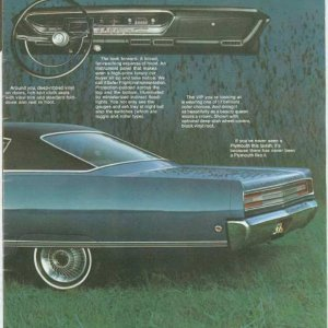 1968-Plymouth-Fury-03.jpg