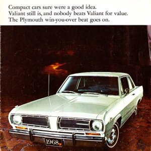 1968-Plymouth-Valiant--Cdn--01.jpg