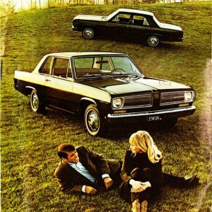 1968-Plymouth-Valiant--Cdn--02.jpg