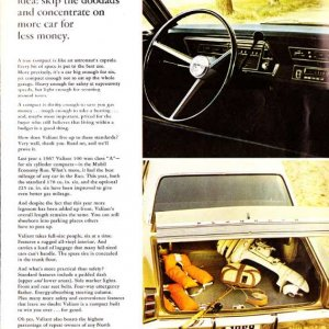 1968-Plymouth-Valiant--Cdn--03.jpg