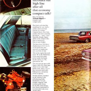 1968-Plymouth-Valiant--Cdn--04.jpg