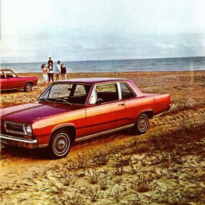 1968-Plymouth-Valiant--Cdn--05.jpg