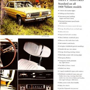 1968-Plymouth-Valiant--Cdn--07.jpg