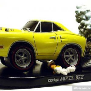 69superbee4email%5B1%5D.jpg