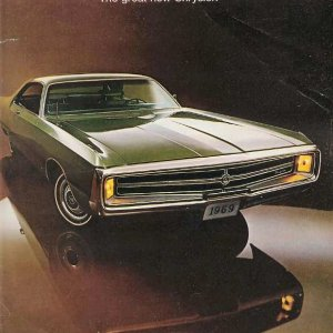 1969-Chrysler-01.jpg