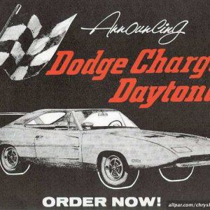 1969-Dodge-Charger-Daytona-01.jpg